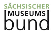 Sächsischer Museumsbund