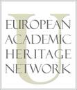 Universeum - European Academic Heritage Network
