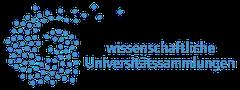 Koordinierungsstelle für wissenschaftliche Universitätssammlungen in Deutschland