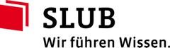 Sächsische Landes- und Hochschulbibliothek