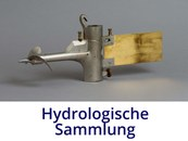 Hydrologische Sammlung