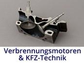 Verbrennungsmotoren und Kraftfahrzeugtechnik