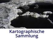 Kartographische Sammlung