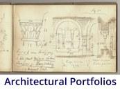 Architectural Portfolios Collection