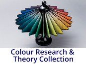 Colour Research and Theory Collection