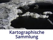 Cartographic Collection
