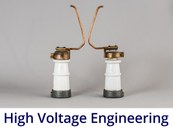 Collection of High Voltage Engineering