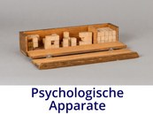 Psychologische Apparate