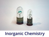 Inorganic Chemistry Collection