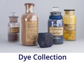 Dye Collection