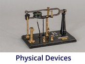 Physical Devices