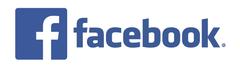Facebook Kanal Kustodie