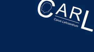 CarL blau schraeg rechts