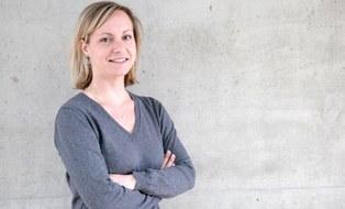 Dr. Anja Nobst