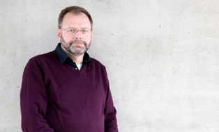 Dr. Thomas Müller-Reichert