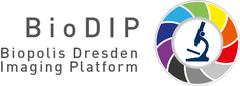 BioDIP Logo