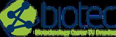 biotec logo