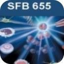 SFB655 logo
