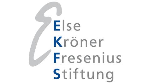 Else Kröner Fresenius Stiftung