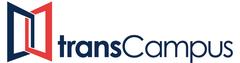 Logo des transCampus