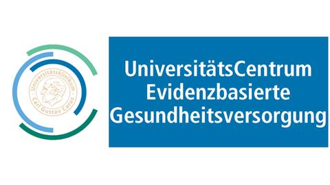Logo ZEGV
