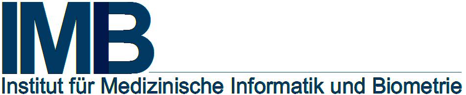 Instituts-Logo
