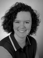 Annemarie Schwarz