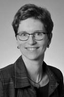 Rita Musch
