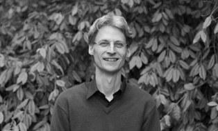 Konrad Schubert