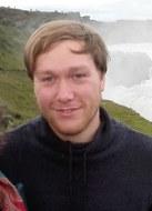 Markus Badstübner