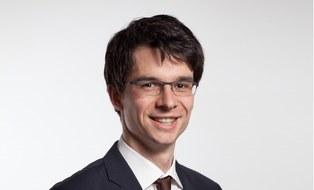 Bernhard Elsner