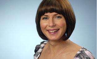 Sabine Hussack