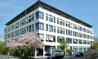 Institut für Arbeits- und Sozialmedizin