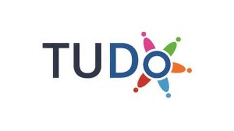 TUDo_Logo_final