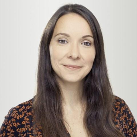 Susan Garthus-Niegel