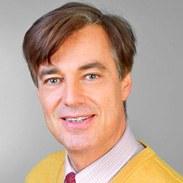 Professor Stefan Bornstein