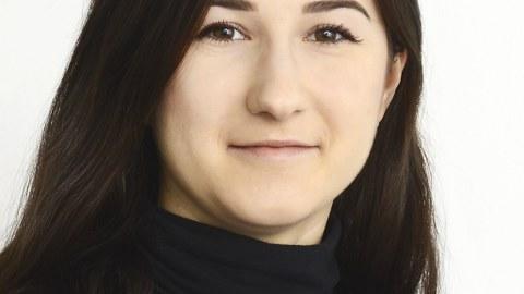 Zuzana Marinicova_retreat
