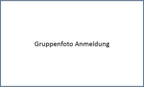 Patientenanmeldung Gruppenfoto