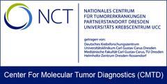 Bildlink zu NCT Partnerstandort Dresden