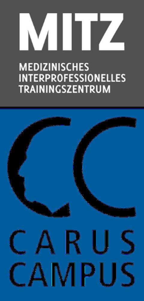 Kooperation MITZ CC