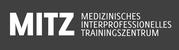 Logo MITZ klein