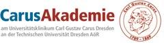 Carus Akademie