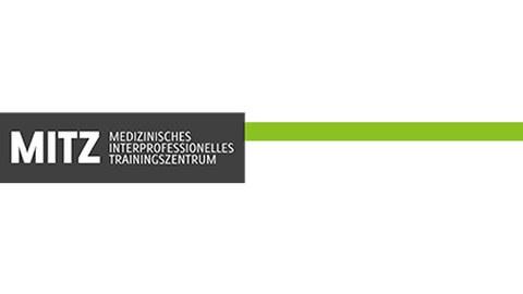 Das MITZ-Logo