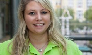 Kristin Seele