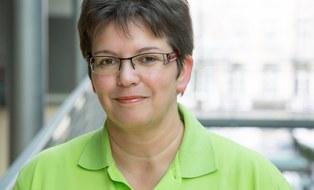 Sylvia Wünsche