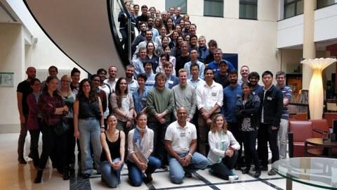 Participants_EngLife