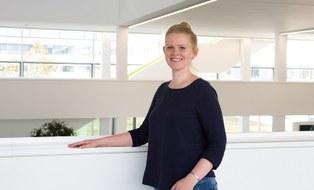 Marie-Christin Mehnert