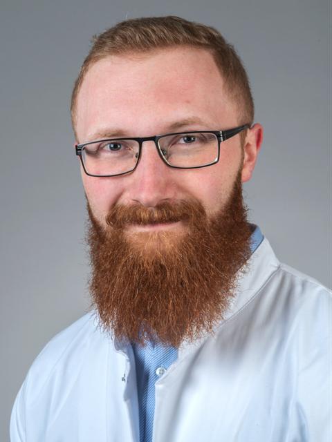 Jan-Niklas Eckardt