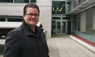Robert Kuhnert