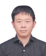 Wentao Gui